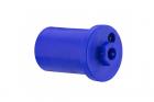 Cuve de remplacement pour grenade Bleu E-RAZ