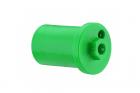 Cuve de remplacement pour grenade Vert E-RAZ