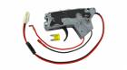 CXP/ PAR MK3 Lower gearbox ICS