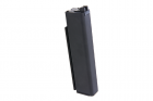 Cybergun Thompson M1A1 30rds Gas Magazine