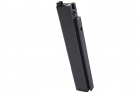 Cybergun Thompson M1A1 50rds Gas Magazine