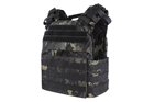 cyclone plate carrier multicam black us1020 021 vignette