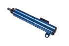 Cylindre Bleu M90 M4 Katana WE