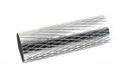Cylindre Diamond M16 / G3 / AK Modify