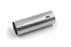 Cylindre Diamond M4 A1 / SR16 Modify