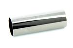 Cylindre pour les séries G3/M16A2/AK GUARDER