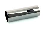 Cylindre pour les séries MP5A4/A5 GUARDER