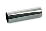 Cylindre pour les séries PSG-1 GUARDER