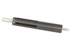 Cylindre Renforcé Striker S1 Amoeba AAC