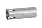 Cylindre SHS