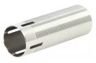 Cylindre Type 1 SHS