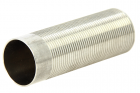 Cylindre Type 2 SHS