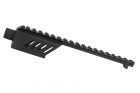 CYMA WEAVER RAIL FOR CM030 (C29)