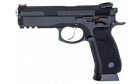 réplique de poing CZ SP-01 Shadow ASG CO2