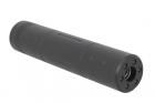 D Type Silencer 155MM Version
