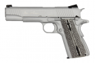 Dan Wesson VALOR 1911 ASG CO2