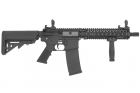 Daniel Defense® MK18 SA-C19 CORE Specna Arms
