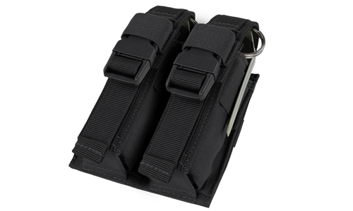 Double Flash bang Pouch CONDOR