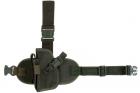 Dropleg Holster Left Ranger Green Invader Gear