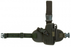 Dropleg Holster Ranger Green Invader Gear