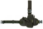 Dropleg Holster Ranger Green Invader Gear