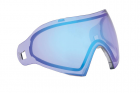 Dye Smoke Blue Ice I4/I5 Thermal Lens