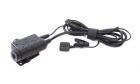 Earmor Military Adapter PTT Ken