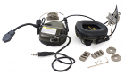 Earmor Tactical Hearing Protection Helmet Version Ear-Muff - FG