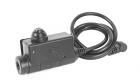Earmor Tactical PTT for Kenwood Version