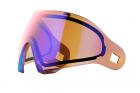 Ecran Thermal Dye Prismic I4/I5