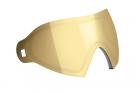 Ecran Thermal Dye Smoke Gold I4/I5