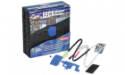 E.F.C.S Mid Wire M4 Amoeba ARES