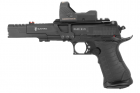 ELITE FORCE RACE GUN CO2 UMAREX