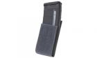 Elite QD M4 Mag Pouch x2 CONDOR