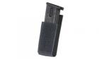 Elite QD Pistol Mag Pouch x2 CONDOR