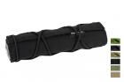 EmersonGear 18cm Airsoft Suppressor Cover