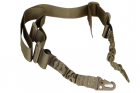 EmersonGear EmersonGear Two Point sling TAN