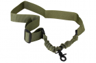 EmersonGear Single point bungee sling OD