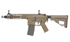 EMG \'Hellbreaker\' M4 SBR Full Metal 7 Inch M4 (Sharps Bros Licensed) - Dark Earth