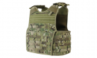 Enforcer Releasable Plate Carrier L CONDOR