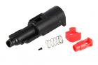 Enhanced Loading Muzzle & Valve Set for MARUI G17/22/26/34