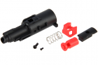 Enhanced Loading Muzzle & Valve Set for MARUI G18C