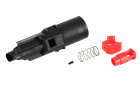 Enhanced Loading Muzzle & Valve Set for MARUI HI-CAPA