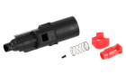 Enhanced Loading Muzzle & Valve Set for MARUI MEU