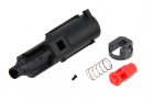Enhanced Loading Muzzle & Valve Set for MARUI P226/E2