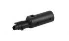 Enhanced Nozzle for MARUI M&P9 GBB