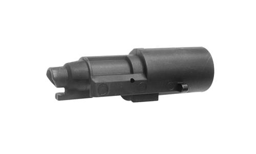 Enhanced Nozzle for MARUI New M9A1 GBB