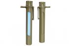 Étui directionnel pour Light Stick CYALUME