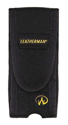 "Etui Standard 4\"" universel pour pinces Leatherman"