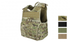 EXO PLATE CARRIER GEN II L-XL